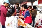 101年12月8日台南市海安路基督教活動:IMG_1516aa.jpg