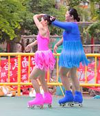大台南民俗花式溜冰成人組表演:IMG_7997aa.jpg
