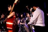台南市虹橋管弦樂團夏日音樂會:IMG_3720a_大小.jpg