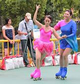 大台南民俗花式溜冰成人組表演:IMG_7876aa.jpg
