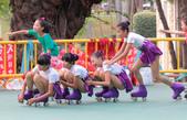 大台南民俗花式溜冰表演隊:IMG_7669aa.jpg