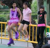 大台南民俗花式溜冰成人組表演:IMG_8199aa.jpg