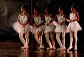 2015年9月5日台南市文化中心假日廣場舞蹈表演:IMG_2280b.jpg