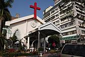 台南市天橋教會:IMG_7412a.jpg
