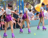 大台南民俗花式溜冰表演隊:IMG_7237aa.jpg