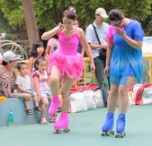 大台南民俗花式溜冰成人組表演:IMG_7837aa.jpg