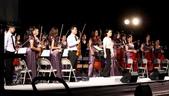 台南市虹橋管弦樂團夏日音樂會:IMG_3490a_大小.jpg