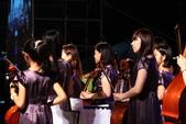 台南市虹橋管弦樂團夏日音樂會:IMG_3721a_大小.jpg