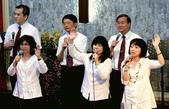 台南市天橋教會:IMG_5764a.jpg