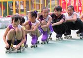大台南民俗花式溜冰表演隊:IMG_7679aa.jpg