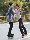 大台南民俗花式溜冰成人組表演:IMG_9798aa.jpg