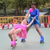 大台南民俗花式溜冰成人組表演:IMG_8035aa.jpg