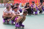 大台南民俗花式溜冰表演隊:IMG_7724aa.jpg