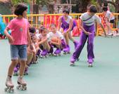 大台南民俗花式溜冰表演隊:IMG_7766aa.jpg
