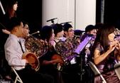 台南市虹橋管弦樂團夏日音樂會:IMG_3491a_大小.jpg