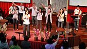 台南市天橋教會:IMG_4480a.jpg