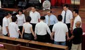 台南市天橋教會:IMG_7215aa.jpg