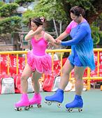 大台南民俗花式溜冰成人組表演:IMG_7861aa.jpg