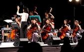 台南市虹橋管弦樂團夏日音樂會:IMG_3633a_大小.jpg