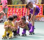 大台南民俗花式溜冰表演隊:IMG_7624aa.jpg