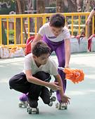 大台南民俗花式溜冰表演隊:IMG_7593aa.jpg