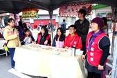 101年12月8日台南市海安路基督教活動:IMG_1517aa.jpg