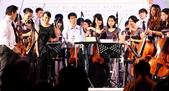 台南市虹橋管弦樂團夏日音樂會:IMG_3564a_大小.jpg