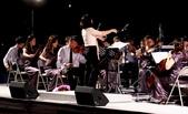 台南市虹橋管弦樂團夏日音樂會:IMG_3722a_大小.jpg