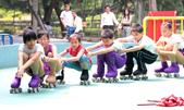 大台南民俗花式溜冰表演隊:IMG_7499aa.jpg