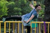 大台南民俗花式溜冰成人組表演:IMG_0047aa.jpg