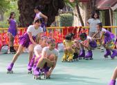 大台南民俗花式溜冰表演隊:IMG_7575aa.jpg