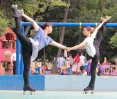 大台南民俗花式溜冰成人組表演:IMG_9395aa.jpg