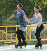 大台南民俗花式溜冰成人組表演:IMG_9810aa.jpg