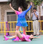 大台南民俗花式溜冰成人組表演:IMG_7871aa.jpg
