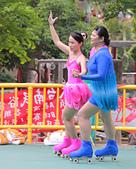 大台南民俗花式溜冰成人組表演:IMG_8005aa.jpg