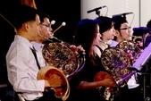 台南市虹橋管弦樂團夏日音樂會:IMG_3492a_大小.jpg