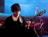 符瓊音〈台南市戀愛萬歲演唱會〉:IMG_1661aa.jpg