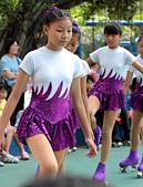大台南民俗花式溜冰表演隊:IMG_7269aa.jpg