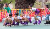 大台南民俗花式溜冰表演隊:IMG_7670aa.jpg