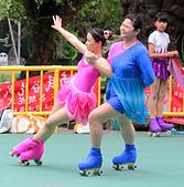 大台南民俗花式溜冰成人組表演:IMG_7900aa.jpg