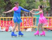 大台南民俗花式溜冰成人組表演:IMG_8029aa.jpg