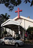 台南市天橋教會:IMG_7408a.jpg