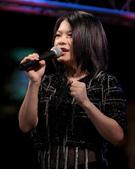 符瓊音〈台南市戀愛萬歲演唱會〉:IMG_1655aa.jpg