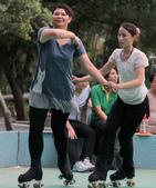 大台南民俗花式溜冰成人組表演:IMG_0064aa.jpg