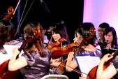 台南市虹橋管弦樂團夏日音樂會:IMG_3723a_大小.jpg