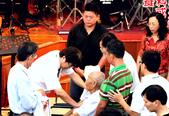 台南市天橋教會:IMG_5809a.jpg