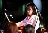 台南市虹橋管弦樂團夏日音樂會:IMG_3499a_大小.jpg