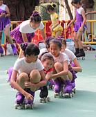 大台南民俗花式溜冰表演隊:IMG_7586aa.jpg