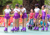 大台南民俗花式溜冰表演隊:IMG_7645aa.jpg