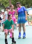 大台南民俗花式溜冰成人組表演:IMG_7819aa.jpg